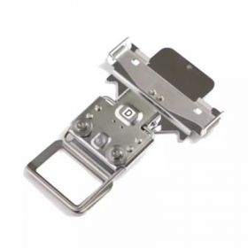 Brother VRCLP45B | Clamp Frame | 45x24mm