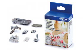 Brother CTRK1 | Couture Sewing Kit