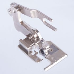 Brother F055 | Side Cutter 5mm