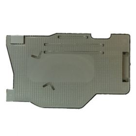 Brother XG1887001 | Bobbin Cover Slide Plate