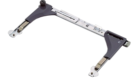 Brother PRPARMC | PR-1000e Round Frame Arm C