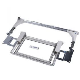 Brother VRBF180 | Border Frame | 100x180mm