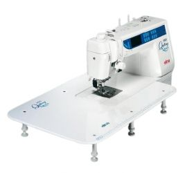 Elna 489709003   Sewing & Quilting Table