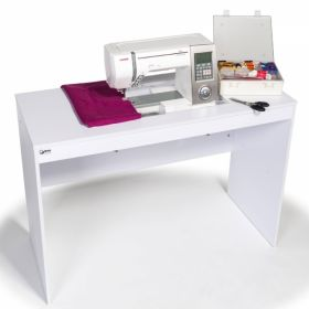 Horn Elements Sewing Table 201