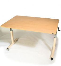 Horn Hilo 3005 Hobby Table