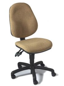 Horn Hobby Tall Sewing Chairs