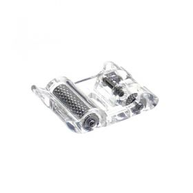 Janome 200316008 | Roller Foot | Category C