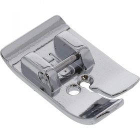 Janome 200331009 | Straight Stitch Foot | Category C