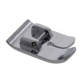 Janome 202083009 | Straight Stitch Foot | Category D