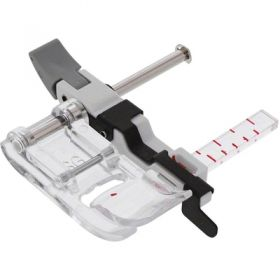 Janome 202293004 | Sliding Guide Foot | Category D