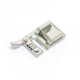Janome 200126009 | 3 Way Cording Sewing Foot | Category A