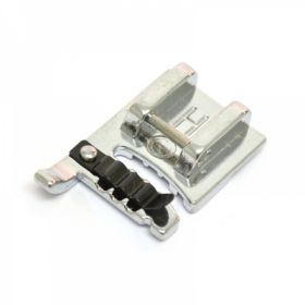 Janome 200345006 | 3 Way Cording Sewing Foot | Category B