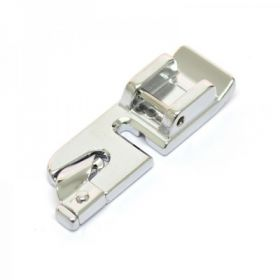 Janome 820809014 | Hemmer Foot 2mm D | Category C