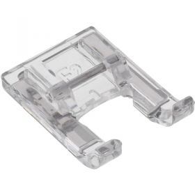 Janome 859813000 | Craft Foot F2 | Category D