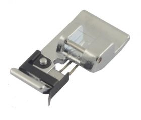 Janome 820804008 | Overedge Foot C (7mm) | Category B