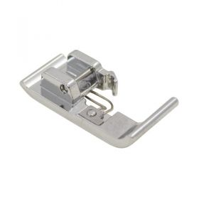 Janome 660810005 | Overedge Foot for Jem Gold Plus