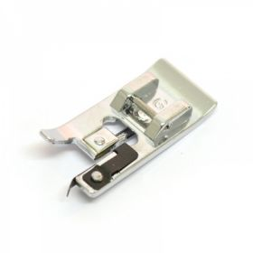 Janome 200132008 | Overedge Sewing Foot | Category A