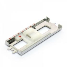 Janome 200123006 | Sliding Buttonhole Sewing Foot | Category A