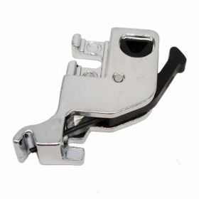 Janome 859801005 | Foot Holder