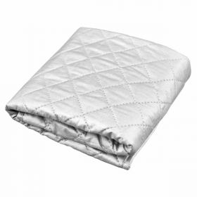sew easy quilted ironing mat price